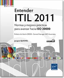 Entender-ITIL
