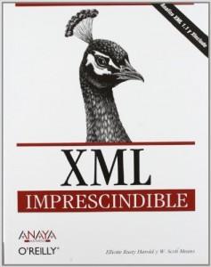 Libro-XML-Imprescindible