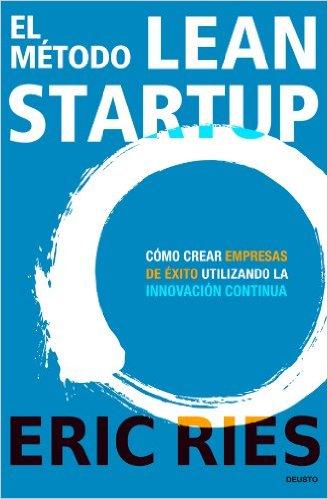 libro-el-metodo-lean-startup