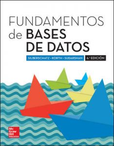 Portala Libro Fundamentos de Bases de Datos