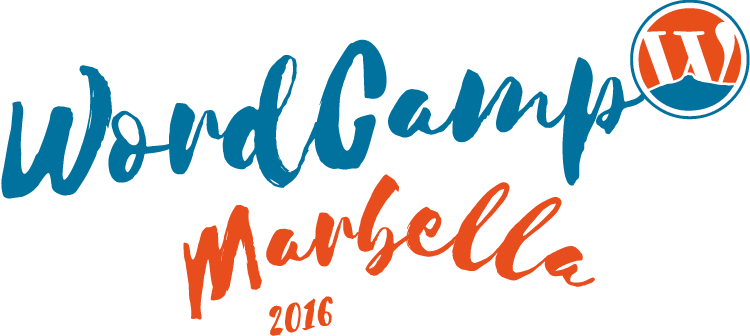 WCMarbella (WordCamp Marbella)