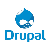 Aniversario Drupal