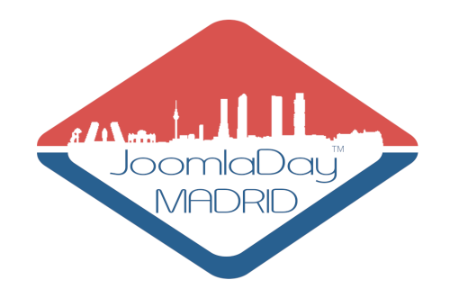 JoomlaDay Madrid