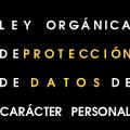 Día Europeo de Protección de Datos 2016
