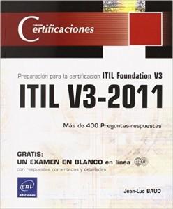 Preparacion-Certificacion-ITIL