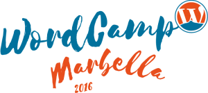 WordCamp Marbella 2016 (#WCMarbella)